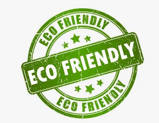 Eco- Friendly Treatments